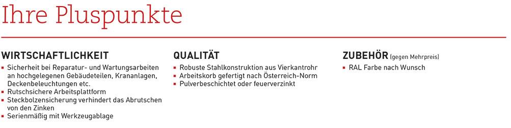rak-austria-pluspunkte
